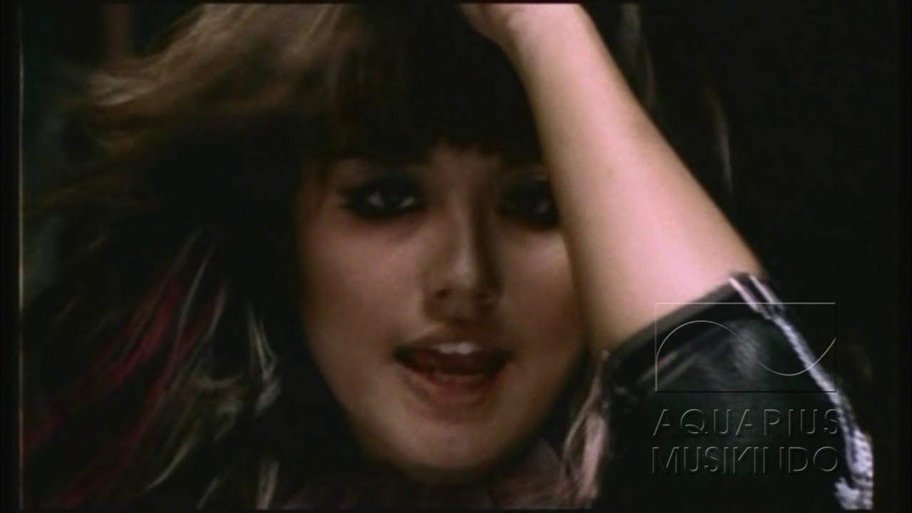 Agnes Monica - Tak Ada Logika