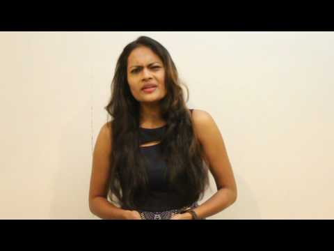 Xxx Mp4 Namrata Jadhav As Kristina 3gp Sex