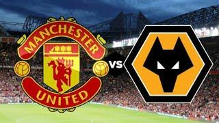 Манчестер Юнайтед - Вулверхэмптон прогноз. Кубок Англии. Ставка на матч
