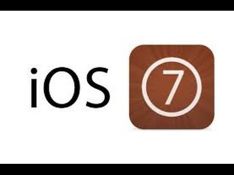 Install Cracked  ipa's and  deb's without Jailbreak! IOS7