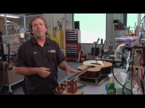 ELIXIR Strings Tech Tip: Guitar Cleaning and Maintenance Techniques (Part 1)