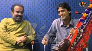 Some Like one Sindhi Song