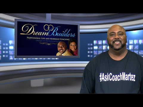 Coach Martez Layton tips on overcoming the  pain caused by a cheating spouse