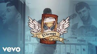 Keen Levy - El Tiempo (Homemade Video)