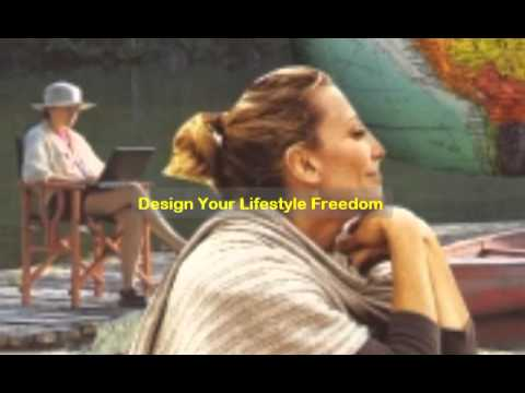 laptop lifestyle pdf Amsterdam Holland | Work From Anywhere