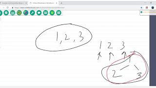 花花酱LeetCode 297  Serialize and Deserialize Binary Tree