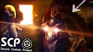 scp unity new enemies Videos - 9tube tv