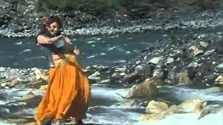 Shahrukh Khan Koyla Tanhai Tanhai   Youtube