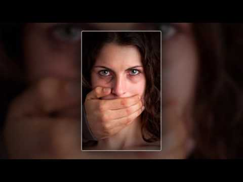 Criminal harassment | Burlington, VT - Jason J. Sawyer, Attorney & Counselor At Law