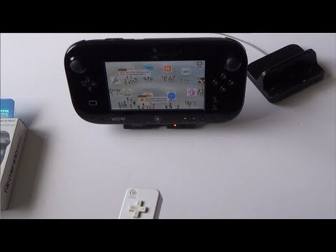 7 More Ways to Upgrade/Enhance your Nintendo Wii U - PART 2