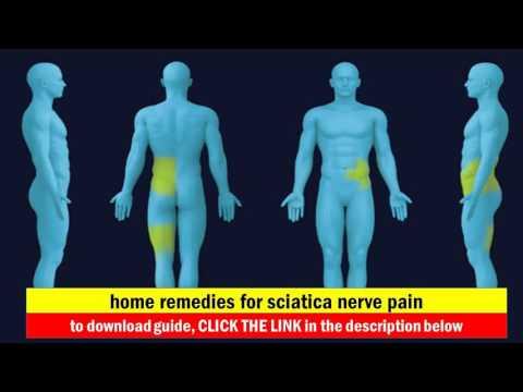 sciatica pain exercises to avoid - spine stretching exercises to avoid lower back pain and sciatica