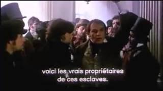 Amistad  - Bande Annonce Vost Fr
