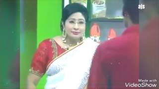 EXCLUSIVE News!Actress theri vili!Dileep!PC george