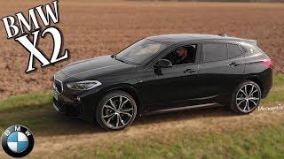 Download BMW X2 M SPORT / ESSAI [FR] Video