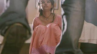 Respect women | True Story Designed as a Movie | Telugu cinemanagar