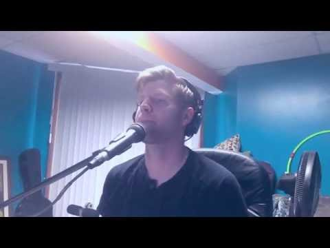 Crash Into Me By Dave Matthews Cover by Tim Nus