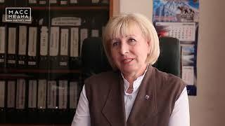 Татьяна Лемешко ушла на пенсию   Новости сегодня   Происшествия   Масс Медиа