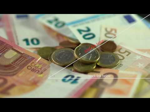 common currency Two local economists have differed on the probability of 19-member common market for eastern and southern africa (comesa) achieving monetary integration or common currency any time soon.