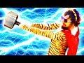 Katy Perry Roar Thor Parody W Steve Kardynal