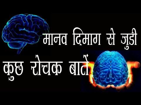 human mind (Hindi)