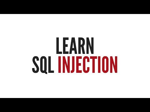 PHP Security: Understanding SQL Injection