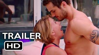 Rough Night International Trailer #1 (2017) Scarlett Johansson Comedy Movie HD