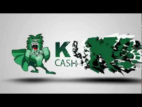 Kunaki Cash Machines-Get Hungry Buyers in $59.6BN AMAZON & eBay Markets TODAY!