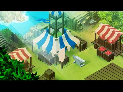 Design Isometric Environments for Games: Introduction