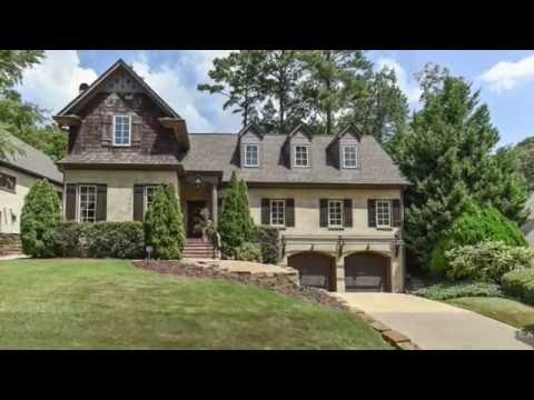 Home for Sale - 557 Durham Drive in Homewood AL