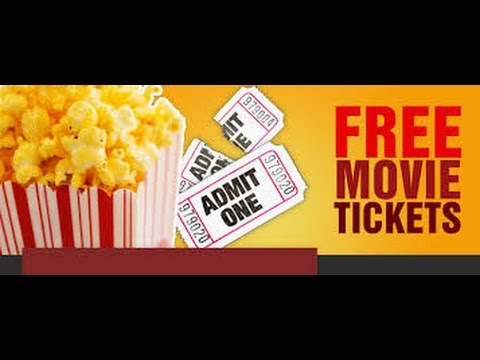 Get Free Movie Tickets On Bookmyshow App in hindi use code