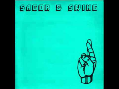 Sagor & Swing - Mjuk Skog (1999)