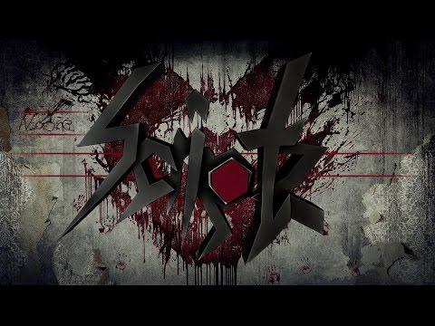 Scriptz - No-one [Raw Hardstyle]