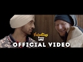 Download SHAPE OF YOU BHANGRA MIX  |  VALENTINES FRENZY (feat. Diljit Dosanjh & Ed Sheeran)  |  DJ FRENZY