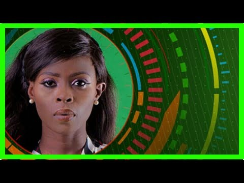Khloe Won Head of House For Week 10 Big Brother Naija House. | Big Brother Naija: Double Wahala 2018