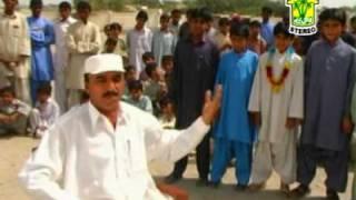 Balochi Song ( Poet -- Shoaib Shadab ) (Singer --Sabir Baloch) .DAT