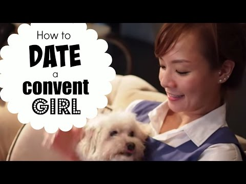 WhatsApp Dating Tips | How to Date a Convent Girl #2
