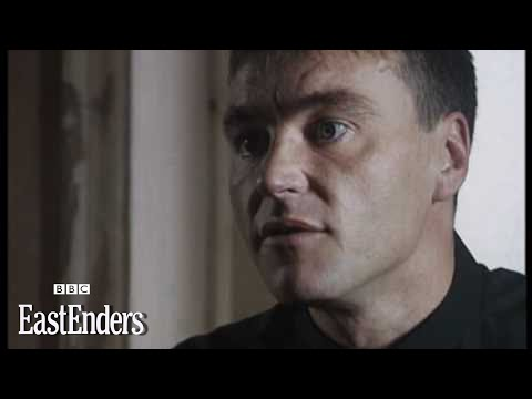 Bianca's abortion part 1 - EastEnders - BBC