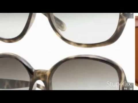 SUMMER SALE 2011!! Save up to 90% off women's designer Sunglasses! www.jadorefashionstore.com