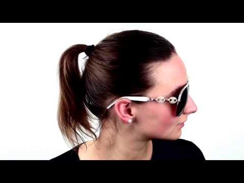 Gucci GG 4230/S 6DF/JD Sunglasses - VisionDirect Reviews