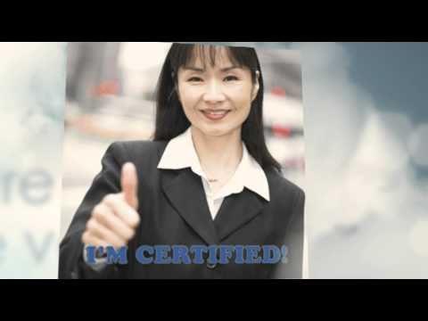 BizSmartDepot Minority & Women Business Certification
