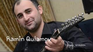 Ramin Qulamov-super ifa.2019