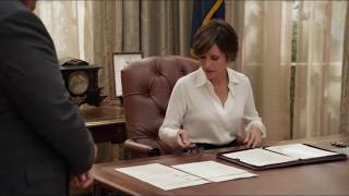 Download VEEP - selina meyer favorite moments 4.0 Video