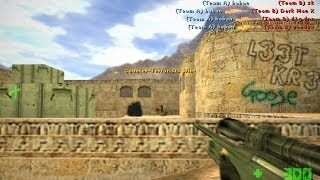 Download baban GATHER FRAGS 3 Video