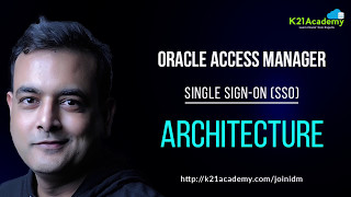 How to integrate Oracle Identity Manager and Oracle Access