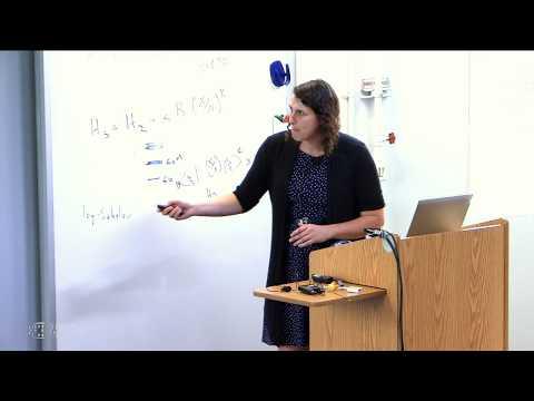 Challenges in Adiabatic Optimization