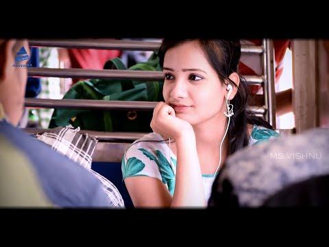 EXPRESS LOVE Short film || by MS Vishnu || Achyutha Creations