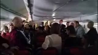 katyusha - Bedava video - Video indir - Mp4 indir