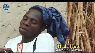 Musha Dariya (Ado gwanja ya kona siyar da doya da kaza)  Sabon shiri
