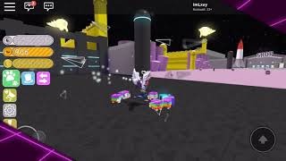 Roblox Pet Simulator Dominus Huge Videos 9tubetv - robuxfree videos 9tubetv