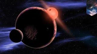 Alien life: Interstellar message sent to nearby exoplanet - TomoNews